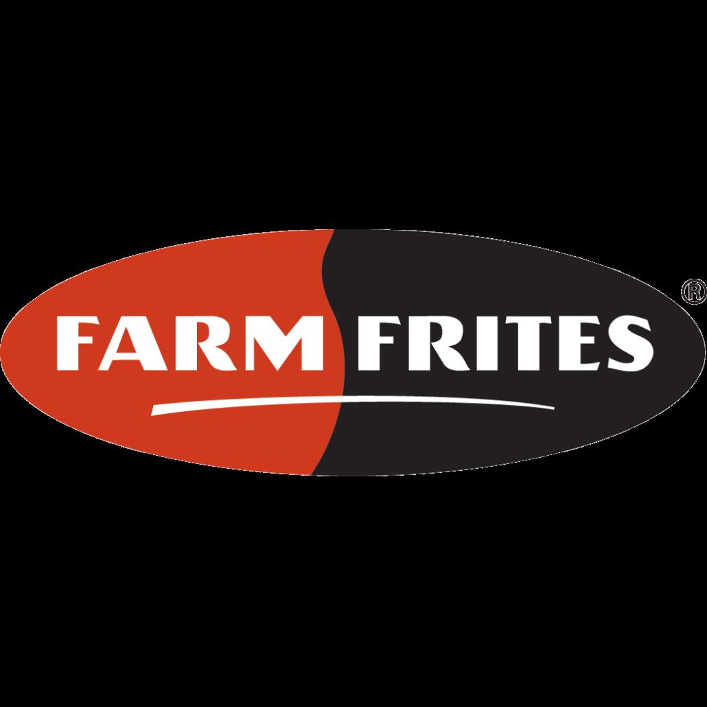 Marijke van Druenen – Farm Frites