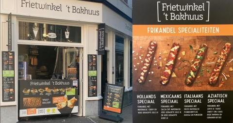 frikandel speciaal frietwinkel t bakhuus bestpractice van geloven