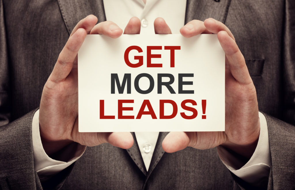 online leads online expo