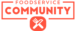 Foodservice community