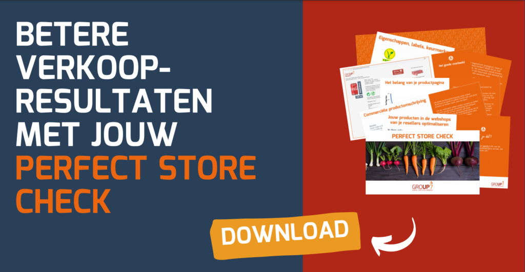 Perfect Store Check download