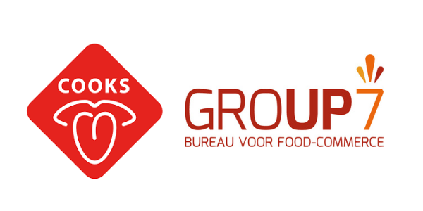 COOKS GROUP7