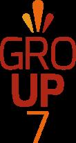 g7-logo-carrot