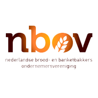 NBOV activeren in het online landschap