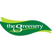 The Greenery: Online verkoop
