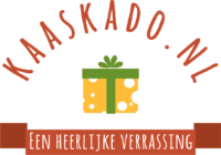 Online Kaaskado's vermarkten
