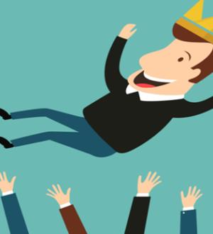 Masterclass: Relevant voor je klant